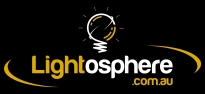 Lightosphere