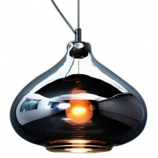with shade hand blown b lights the adjustable home light n pendant westinghouse mini black glass lighting depot